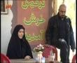 [07] Serial : Bezangah بزنگاه - Farsi