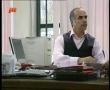 [11] Serial : Bezangah بزنگاه - Farsi
