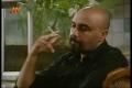 [13] Serial : Bezangah بزنگاه - Farsi