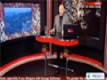 [06 Dec 2012] Cairo clashes continue - Comment - English
