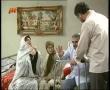 [20] Serial : Bezangah بزنگاه - Farsi