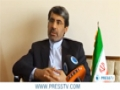 [08 Dec 2012] Iran plans to invest more in Ethiopia - English
