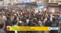 [08 Dec 2012] India losing credibility among Kashmiris - English
