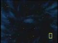 Solar System 101 - English