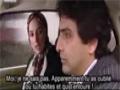 [22] Jusquà laube - Until Dawn - Persian Sub French