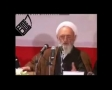 Imam Sajjad (a.s) علامه حسنزاده - امام زین العابدین ع - Farsi