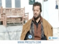 [10 Dec 2012] US drones killing civilians in Afghanistan - English