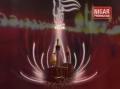 Nauha Ye Sarwar (a.s) Ka Tha Haye Baradar Mera - Haider Mehdi Noha 2012-13 - Urdu