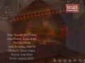 Hum Jate Hen Behna (soz) - Haider Mehdi Noha 2012-13 - Urdu