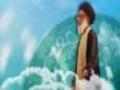 لاله محراب - به مناسبت شهادت حضرت آیت الله دستغیب - Farsi