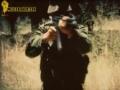 If Hezbollah Was Defeated (HD)   لو هُزم حزب الله !! إبتداءً من 17-12-2012 - Arabic