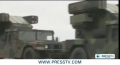 [16 Dec 2012] Iranian commander warns Turkey against Patriot missiles deployment - English