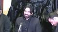 [Moharram 1434H] Noha by NAdeem Sarwar - aao ek kaam karein karbala - Urdu