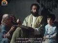 [03] Hz . Jusuf a.s 3 Deo - Persian Sub Bosnian