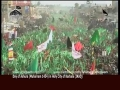 Day of Ashura in Karbala 10th Muharam 1434 (2012) - All Languages English