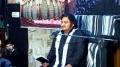 Ishq e Haider mai Qadam apney barhatey jao - Yasir Ali Yasir - Urdu