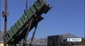 [23 Dec 2012] Iran warns against anti missile batteries harm for Turkish borders - English
