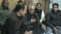 Noha - Aa Gaye Asghar (a.s) Bhi Run Mein, Deen Bachane Ke Liye - Urdu