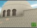 Quaid-e-Azam Week - Such Tv - Urdu