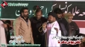 [کراچی دھرنا Day 3] Mutalbaat ke Manzori : Moulana Nazir Abbas Taqvi - 16 December 2012 - Urdu