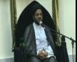 [02] Karbala Aur Asr e Hazir by H.I. Syed Tasdeeq Abedi Kuwait - Urdu