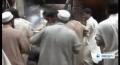 [26 Dec 2012] US-led war on terror still causing death and destruction - English