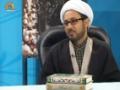 [39] قیام سے قیام تک - Analytic Discussion on Post Karbala Events - Urdu