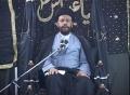 [01] Muharram 1432 - Talash Aur Koshish - H.I Zaki Baqri - Urdu