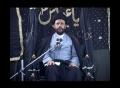 [02] Muharram 1432 - Talash Aur Koshish - H.I Zaki Baqri - Urdu