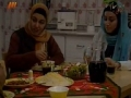 [05] ترش و شیرین Torsh Va Shirin - Serial - Farsi