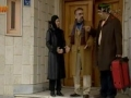 [06] ترش و شیرین Torsh Va Shirin - Serial - Farsi