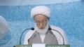 لا جدوى في ألف حوارٍ إذا غابت الإرادة الإصلاحية - Dec 28, 2012 - Arabic