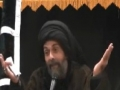 Special Attributes of Imam Al-Hussain (a.s) - H.I. Abbas Ayleya - English