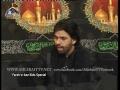 [Great] Pyare Bachu  by  Shadman Raza Ahlebait TV London - Urdu
