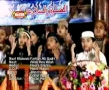 Kids reciting Hamd - Hasbi Rabbi JallAllah - Urdu