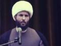 [MSA-PSG 2012] H.I. Hamza Sodagar - Justice, A Supreme Value - English