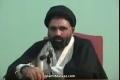 [01] Hezbollah Ki Moqawamat Ke Aalami Asraat by Agha Jawad Naqvi - Urdu