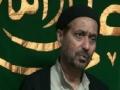 [04] Logo kay Kamyabi Kay Asbab - Safar 1434 - Jan Ali Kazmi - Urdu