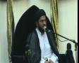 [08] Karbala Aur Asr e Hazir by H.I. Syed Tasdeeq Abedi Kuwait - Urdu