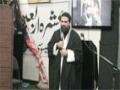 The Message Day of Sunday School HAC - Appreciation Speech by Maulana Hasan Mujtaba Rizvi - English