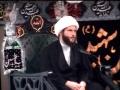 [04] Life of Imam Hasan - Maulana Hamza Sodagar - 20 Safar 1434 - English