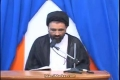 Bethat-e-Rasool (as) Wa Bethat-e-Imam Khomeini (ra) Wa Moqawamat e Hizballah by Agha Jawad Naqvi - Urdu