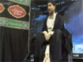 [09](i) Arbaeen - Secrets of Success - Safar 1434 - Jan Ali Kazmi - English, Farsi