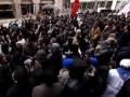 Video Coverage : Arbaeen Juloos in Houston, TX 1434 (2013) - Urdu / Punjabi / English