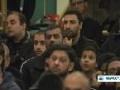 London hosts conference on Shias plight - Press TV Report - English