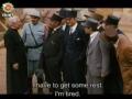 [07] مجموعه کلاه پهلوی (Serial) In Pahlavi Hat - Farsi sub English