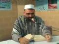 [08] Asraar-e-Hajj - Hajj 2007 - Ustad Syed Jawad Naqavi - Urdu