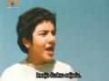 [08] Hz . Jusuf a.s 8 Deo - Persian Sub Bosnian