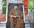 [01] کامیابی کے راز Hikmat e Ali (a.s) 48 - 24 Safar 1434 - Ustad Syed Jawad Naqavi - Urdu