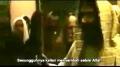 [05] Film Nabi Ibrahim (a.s) - Arabic Sub Indonesian